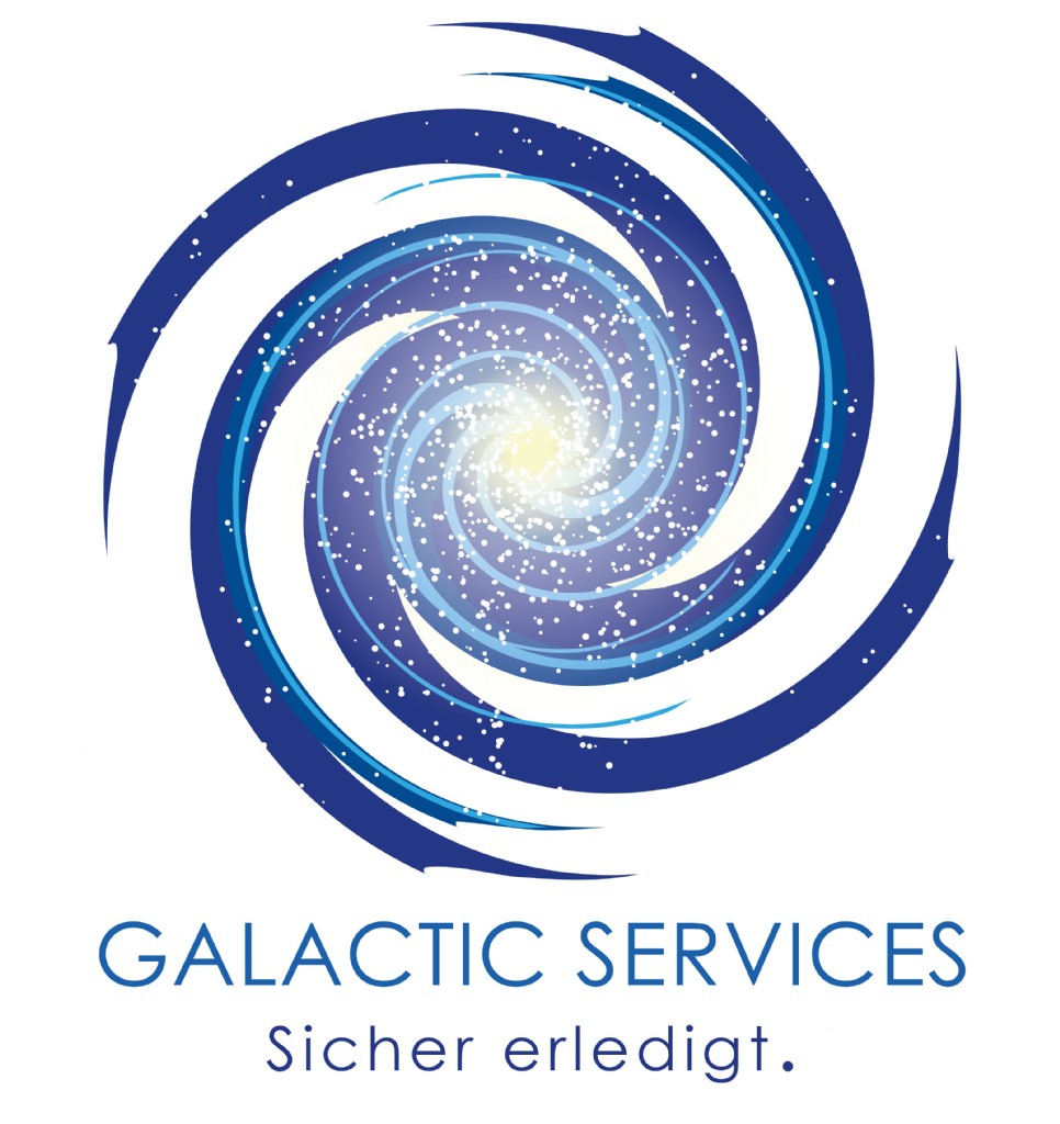 Galactic Services Company GmbH